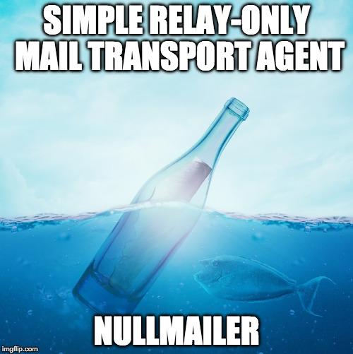 08 - nullmailer (Correo 01)