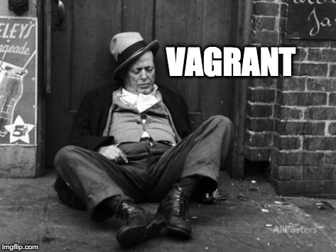 12 - vagrant (vagrant 01)