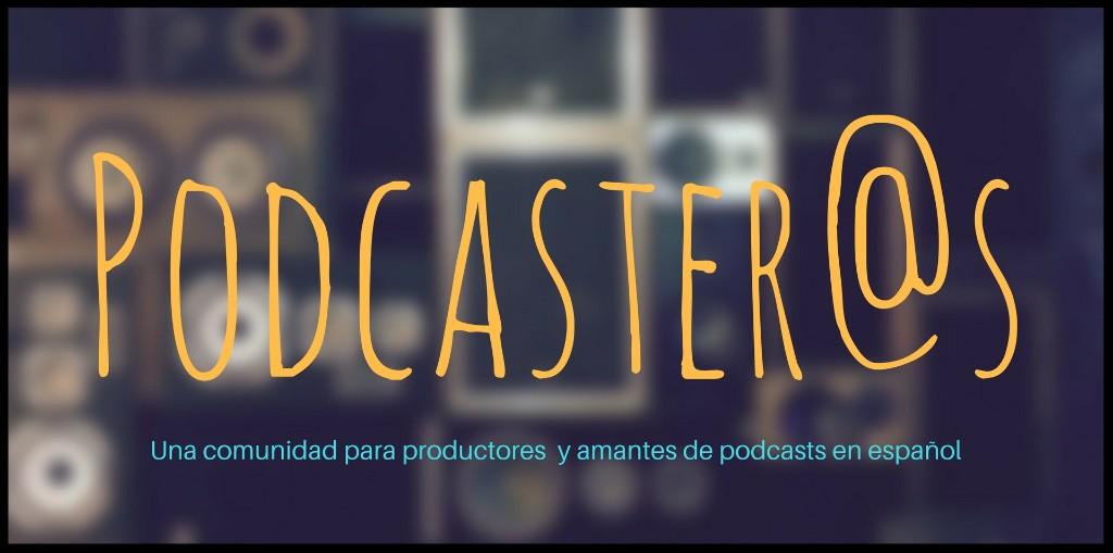 Podcasting en Uruguay: el bicho raro que quiere dejar de serlo